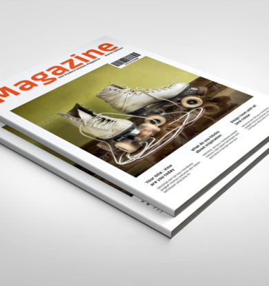 magazine-mock-up-03-o